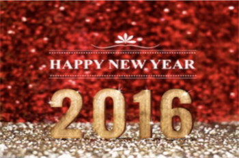 Blog image for Happy New Year 2016