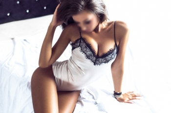 Blog image for Angels North Leeds Escorts Wanted