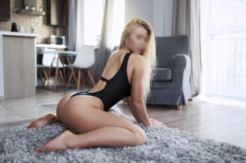 Blog image for Sheffield Incall escorts Available