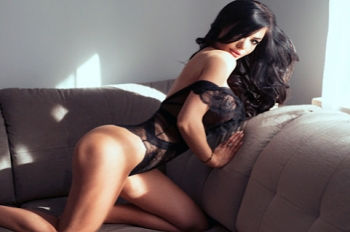 Blog image for Leeds Incalls available